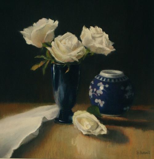 Balkwill-Liz-White-Roses-with-Ginger-Jar.jpg