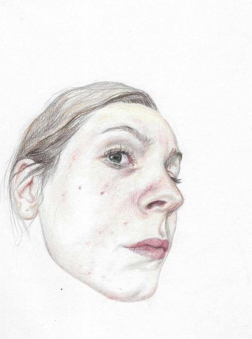 Ban-Nadine-Marie-Self-Portrait.jpg