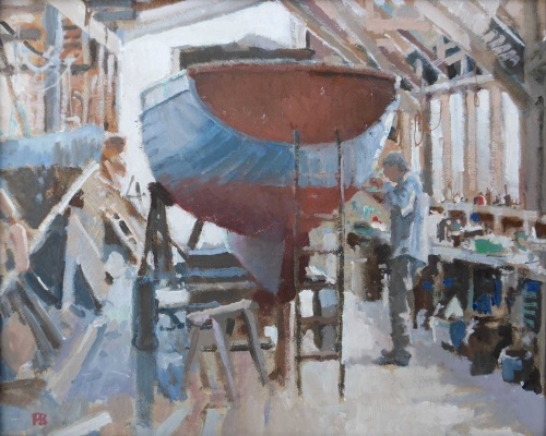 Banning-Paul-Refit-at-Woodbridge-Boatyard.jpg