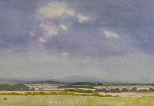 Banning-Paul-Storm-approaching-Salisbury-Plain.jpg