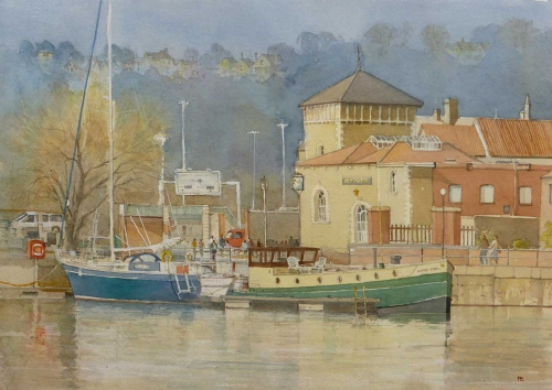 Banning-Paul-The-Pump-House-Bristol-Docks.jpg