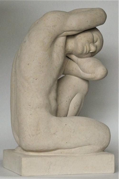 Barker-Patricia-Crouching-Man.jpeg