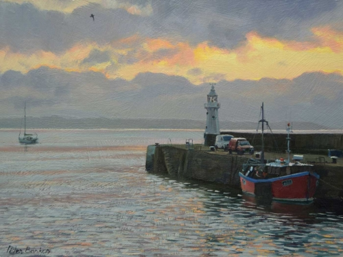 Barker-Peter-Dawn-Light-Mevagissey.jpg