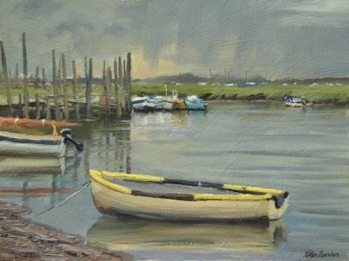 Barker-Peter-Rain-Coming-Morston.jpg