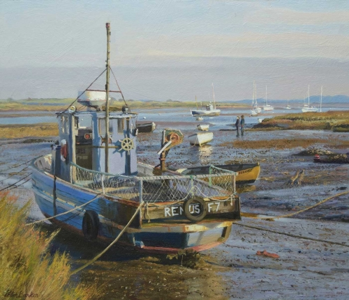Barker-Peter-Remus-and-Fearnot-at-Brancaster-Staithe.jpg