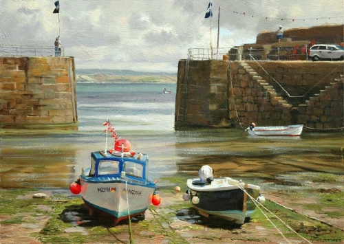 Barker-Peter-Through-the-Gap-Mousehole.jpg