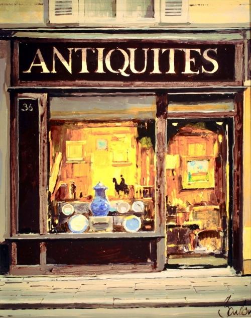 Barlow-Jeremy-Antiquites-Paris-St.-Germain.jpg