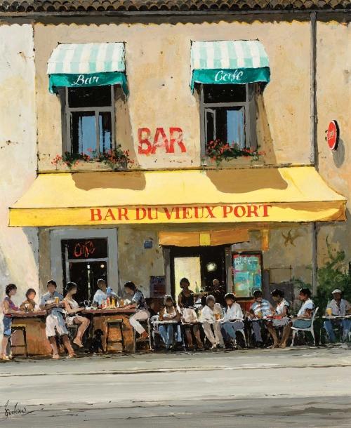 Barlow-Jeremy-Bar-Du-Vieux-Port,-Sete.jpg