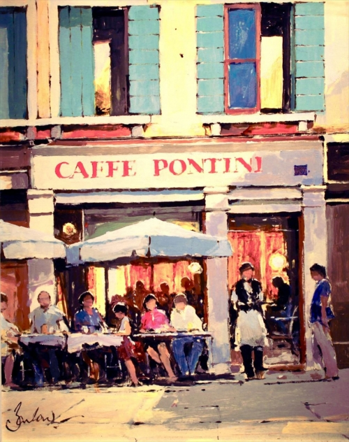 Barlow-Jeremy-Caffe-Pontini-Venice.jpg