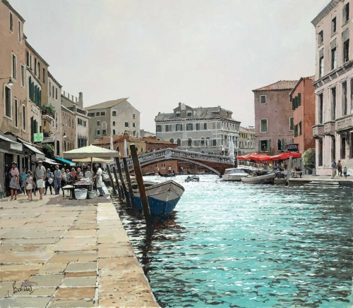 Barlow-Jeremy-Cannaregio-Venice.jpg