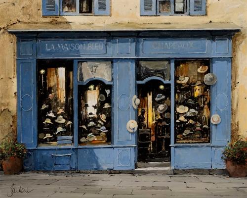 Barlow-Jeremy-La-Maison-Bleu,-Chapeaux.jpg