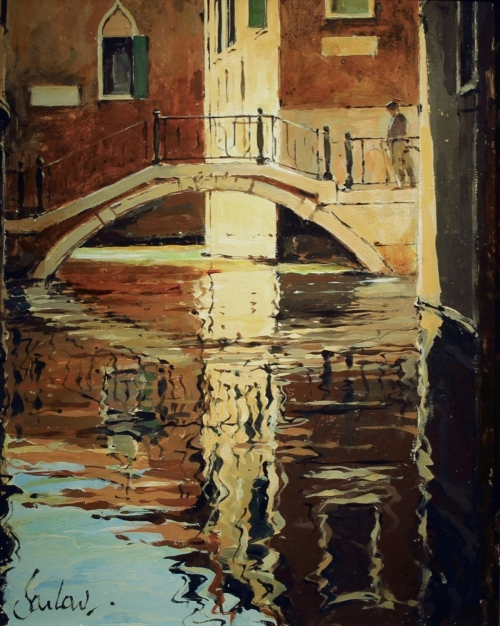Barlow-Jeremy-The-Little-Bridge-Venice.jpg