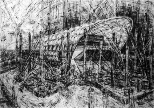Barnes-Jeanette-Crossrail-Station-Canary-Wharf-2016.jpg