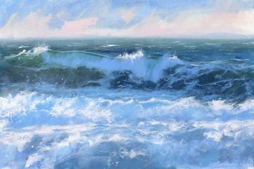 Bartholomew-James-Atlantic-Blue-4.jpg