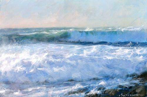 Bartholomew-James-May-Surf.jpg