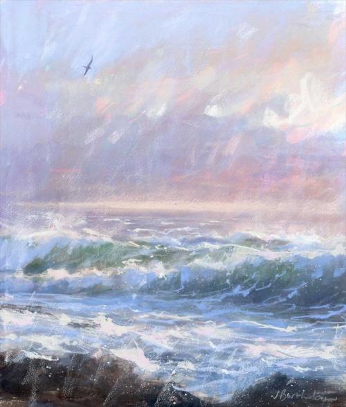 Bartholomew-James-Sunset-Breaker.jpg