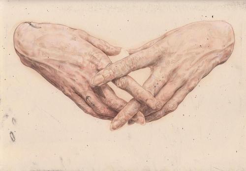 Baseri-Zahra-Bernie's-Hands.jpg
