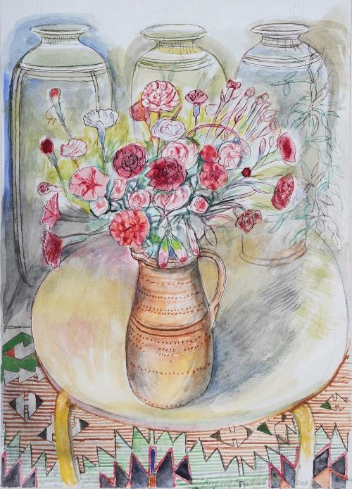 Bawden-Richard-Carnations.jpg