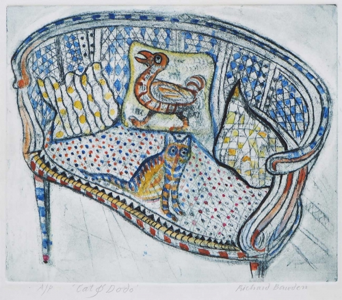 Bawden-Richard-Cat-Dodo.jpg