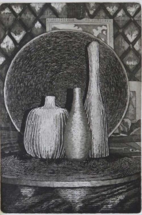 Baxter-Denis-Still-Life-with-Three-Pots.jpg