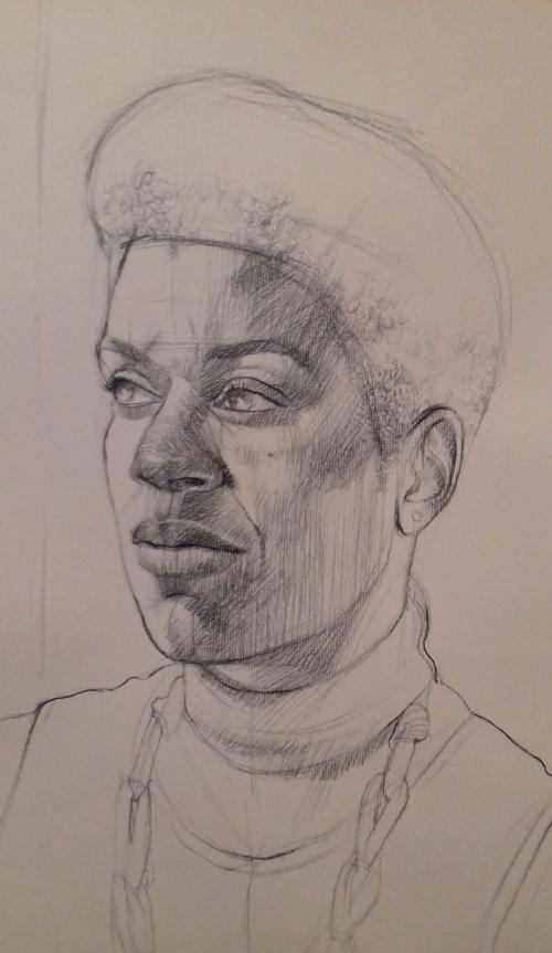 Bays-Caroline-Portrait-of-Dee.jpg