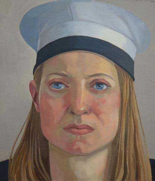 Bays-Caroline-Sailor.jpg