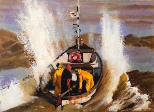 Beckett-Fred-Cromer-fishermen-head-out.jpg