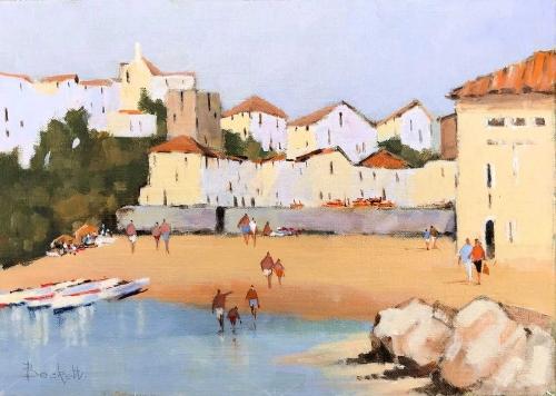 Beckett-Fred-Porto-Rafael-Sardinia-.jpg