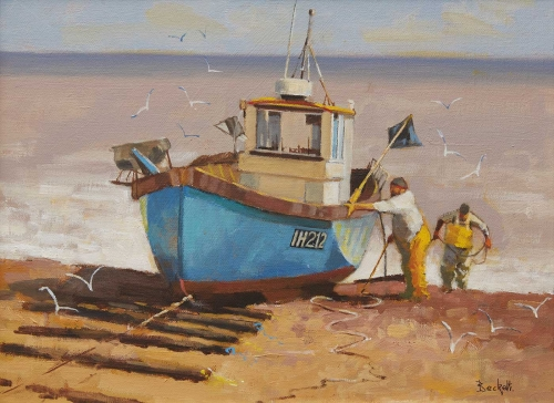 Beckett-Fred-Winching-in-Aldeburgh.jpg