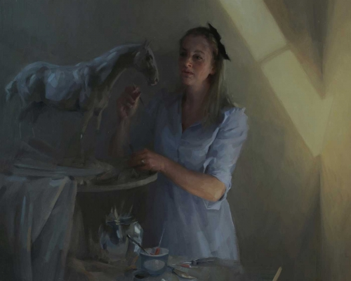Bell-Frances-The-Sculptor.jpg