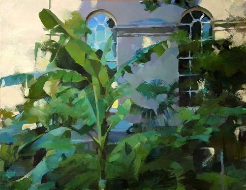 Bennett-Chris-Orangery-Ickworth-House-.jpg
