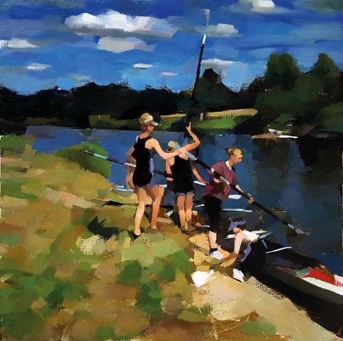 Bennett-Chris-Rowers-on-the-Stour.jpg