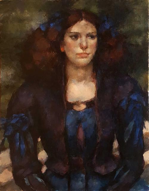 Bennett-Chris-Woman-in-Blue.jpg