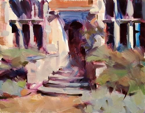 Bennett-Christopher-Door-at-Kentwell-Hall.jpg