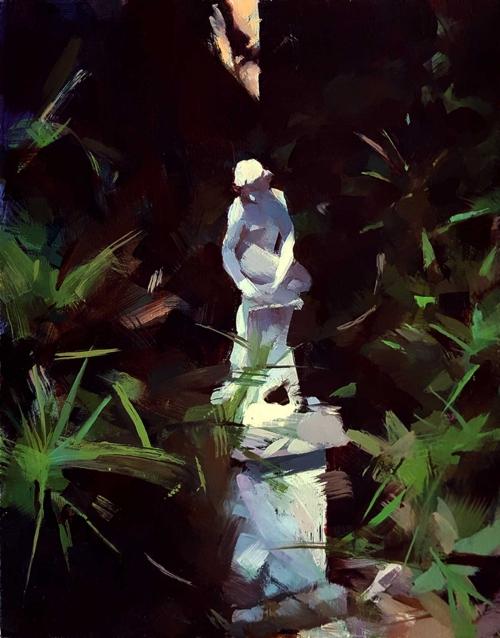Bennett-Christopher-Staute-in-the-Orangery-Belton-House.jpg