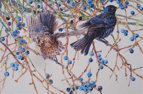 Bennett-David-Blackbirds-And-Sloes.jpg