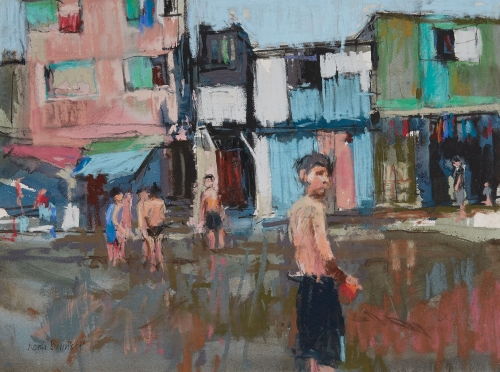 Bennett-Keith-Street-Kids-Manila.jpg