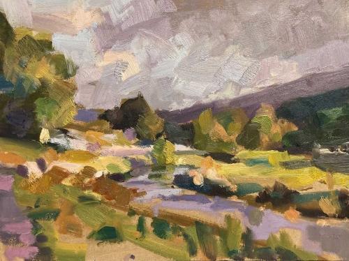 Benson-Tim-Early-Autumn-Stream.jpg