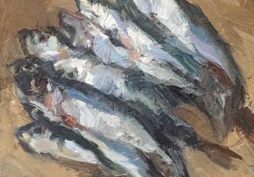 Benson-Tim-Sardines-oil-on-board-.jpg