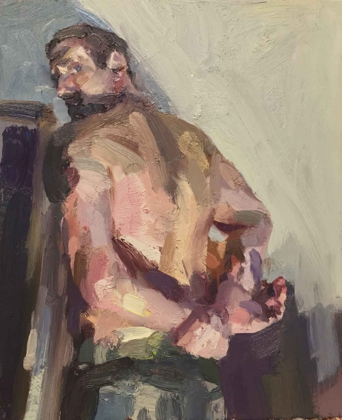 Benson-Tim-Self-Portrait-Arms-behind-Back.jpg