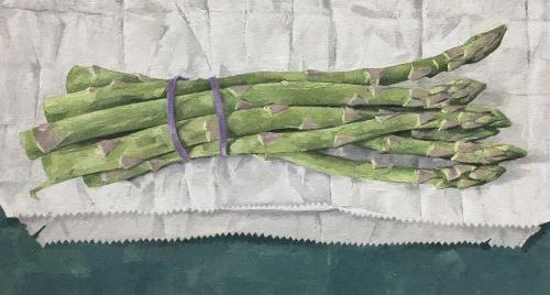 Bergwyn-Green-John-Asparagus.jpg