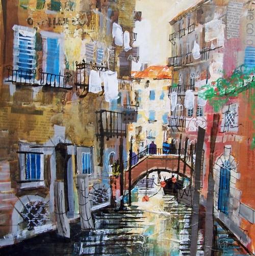 Bernard-Mike-Canal-Bridge-Venice.jpg