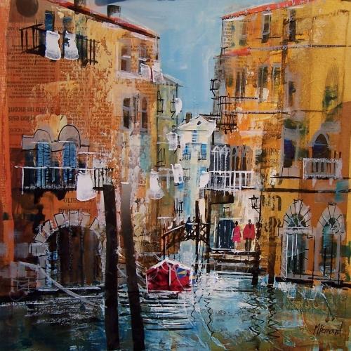 Bernard-Mike-Red-Boat-Venice.jpg