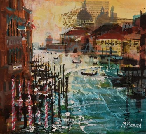 Bernard-Mike-Santa-Maria-Della-Salute-Venice.jpg