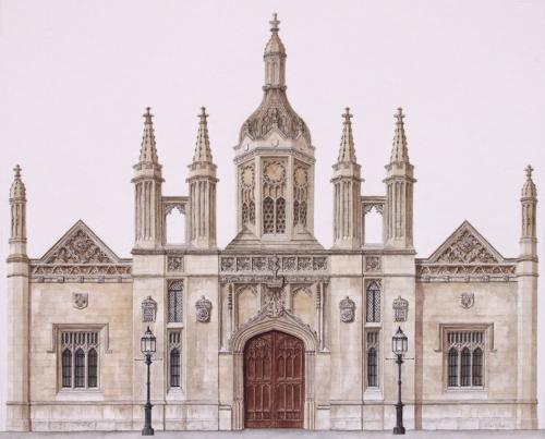Bhatia-Varsha-Gatehouse-King-s-College-Cambridge.jpg