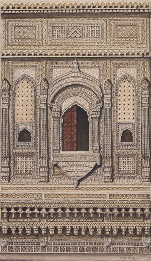 Bhatia-Varsha-Haveli-Jarokha-Rajasthan.jpg