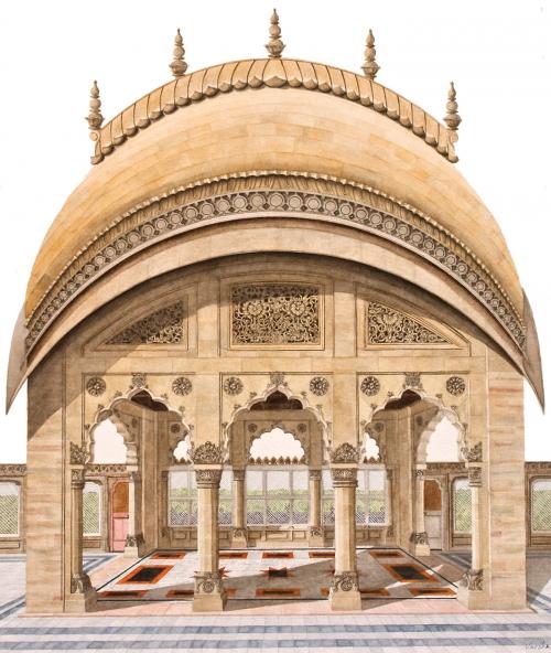 Bhatia-Varsha-On-the-Terrace-Vijaya-Vilas-Palace.jpg