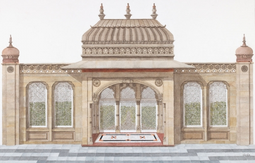 Bhatia-Varsha-Pavilion-on-Terrace-of-Vijaya-Vilas-Palace-Mandvi.jpg