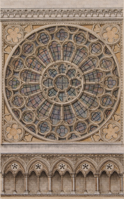 Bhatia-Varsha-Rose-Window-Westminster-Abbey.jpg