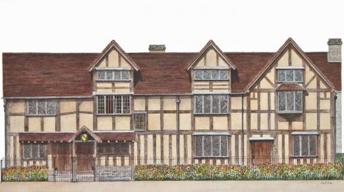 Bhatia-Varsha-Shakespeares-Birthplace-Stratford-Upon-Avon.jpg